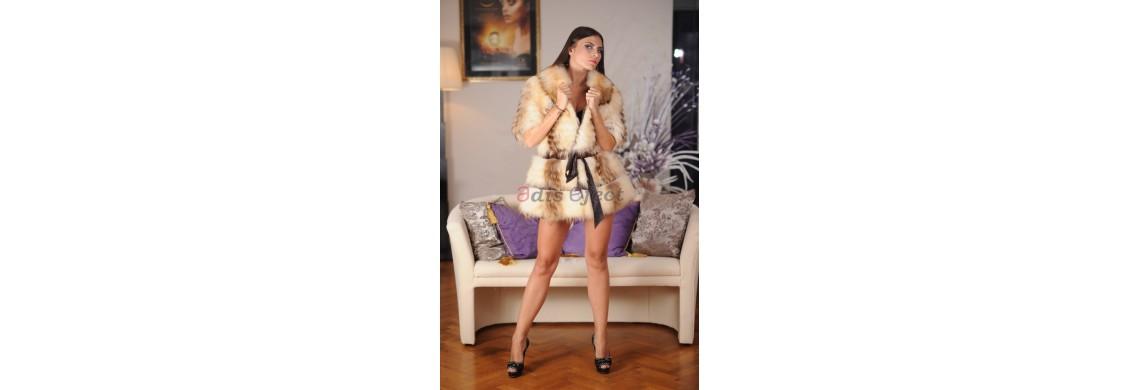 Adriana Mandreanu: Ce nu poate lipsi din garderoba ta in acest sezon?